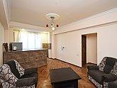 Квартира, 1 комнатная, Эребуни, Ереван