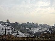Առանձնատուն, 2 հարկանի, Դավթաշեն, Երևան