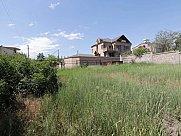 Участок жилой застройки, Ереван, Арабкир