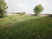 Արտադրական տարածք, Եղվարդ