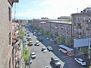 Ստուդիա, 2 սենյականոց, Երևան, Արաբկիր