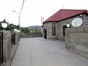 Առանձնատուն, Ծաղկաձոր