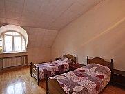 Դուպլեքս, 6 սենյականոց, Երևան, Փոքր Կենտրոն