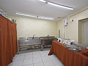 Ունիվերսալ տարածք, Երևան, Մեծ Կենտրոն