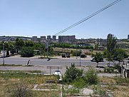 Հասարակական կառուցապատման հողատարածք, Ավան, Երևան
