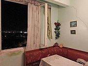 Բնակարան, 2 սենյականոց, Երևան, Մալաթիա-Սեբաստիա