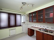 Apartment for office, Yerevan, Downtown
