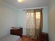 Apartment, 4 room, Yerevan, Avan