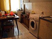 Apartment, 3 room, Yerevan, Davtashen