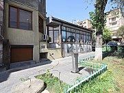 Գրասենյակային տարածք, Երևան