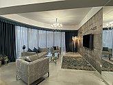 Квартира, 3 комнатная, Ереван, Нор Норк