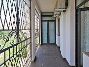 Դուպլեքս, 7 սենյականոց, Երևան, Փոքր Կենտրոն