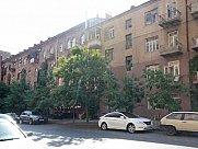 Դուպլեքս, 3 սենյականոց, Երևան, Փոքր Կենտրոն
