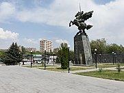Բնակարան, 4 սենյականոց, Նոր Նորք, Երևան