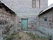 Առանձնատուն, Զովունի
