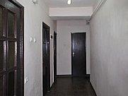 Բնակարան, 2 սենյականոց, Երևան, Շենգավիթ