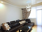 Apartment, 2 room, Yerevan, Davtashen