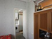 Apartment, 3 room, Yerevan, Ajapnyak