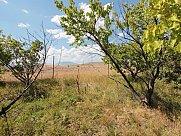 Buildable land, Abovyan