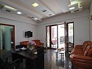 Գեղեցկության սրահ, Երևան, Փոքր Կենտրոն