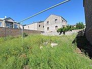 Участок жилой застройки, Ереван, Малатия-Себастия