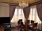 Квартира, 2 комнатная, Ереван, Давташен