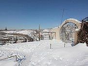 Ունիվերսալ տարածք, Երևան, Նորք Մարաշ