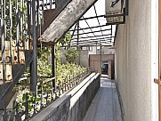 Առանձնատուն, Մեծ Կենտրոն, Երևան