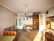 Apartment, 1 room, Yerevan, Erebouni