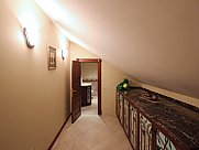 Apartment, 4 room, Yerevan, Downtown