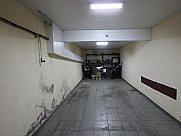 Դուպլեքս, 7 սենյականոց, Երևան, Արաբկիր