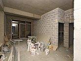 Квартира, 2 комнатная, Ереван, Арабкир