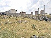 Բնակելի կառուցապատման հողատարածք, Դավթաշեն, Երևան