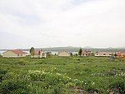Առանձնատուն, Սևան լիճ