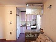 Квартира, 1 комнатная, Малый Центр, Ереван