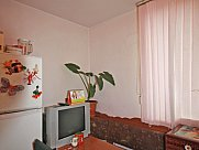 Apartment, 1 room, Yerevan, Nor Nork