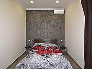 Բնակարան, 2 սենյականոց, Առինջ