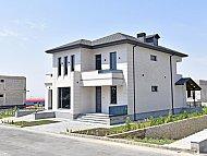 Առանձնատուն, Վահագնի թաղամաս, Երևան