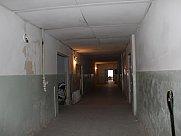 Ունիվերսալ տարածք, Աշտարակ