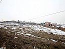 Հասարակական կառուցապատման հողատարածք, Կոտայք