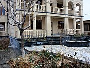 House, Yerevan, Nor Nork