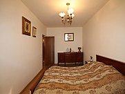Duplex, 6 room, Yerevan, Davtashen