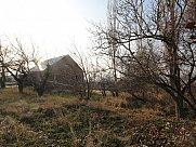 House, Ptghni