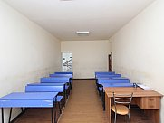Универсальное помещение, Эребуни, Ереван