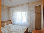 Բնակարան, 2 սենյականոց, Երևան, Քանաքեռ-Զեյթուն