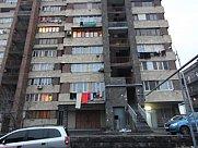Penthouse, 4 room, Yerevan, Downtown
