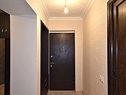 Բնակարան, 3 սենյականոց, Երևան, Քանաքեռ-Զեյթուն