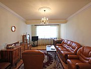 Apartment, 2 room, Yerevan, Kanaker-Zeytun
