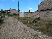Buildable land, Proshyan village