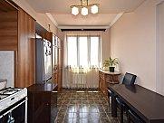 Բնակարան, 3 սենյականոց, Մեծ Կենտրոն, Երևան